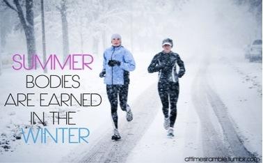 running-during-the-winter.jpg