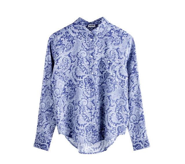 mtwtfss_aries_ls_blouse_saraprint-001.jpg