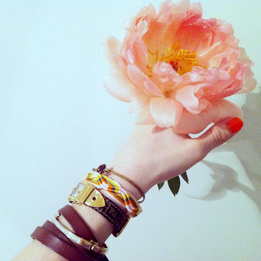 kuvaflower.jpg