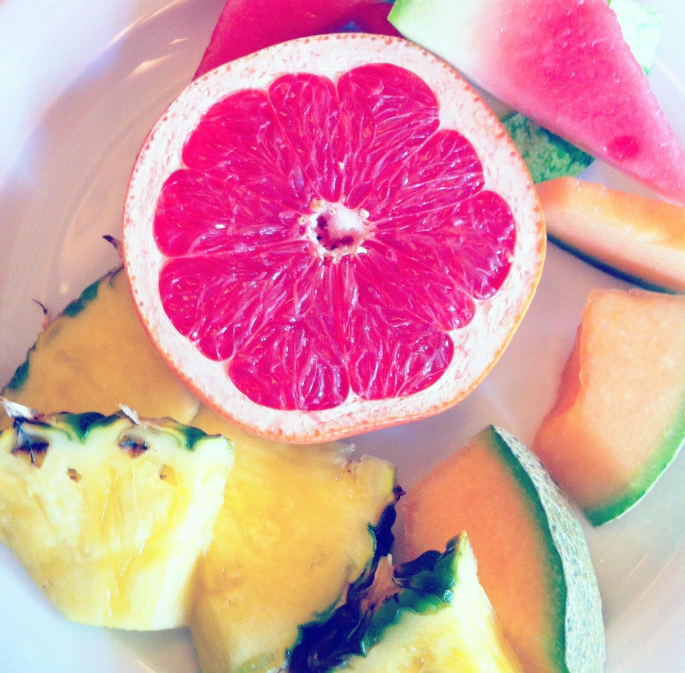 kuvafruit.jpg