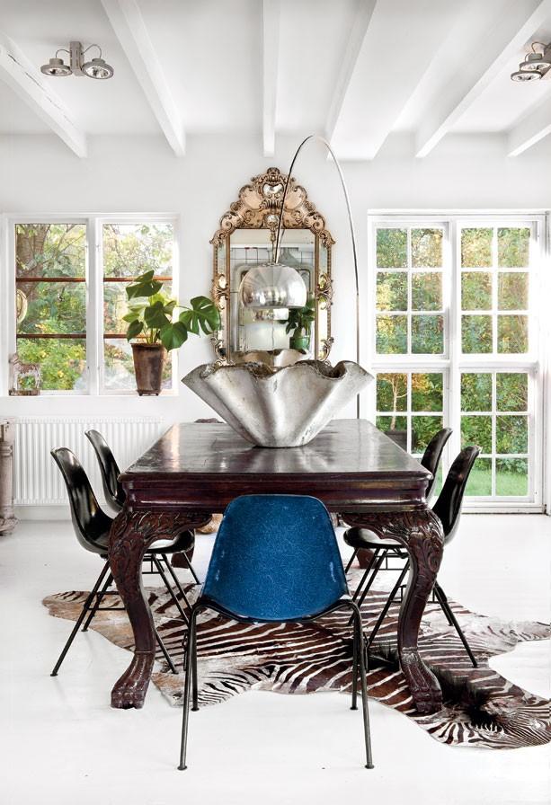 marie-olsson-nylander-interior-design-10.jpg
