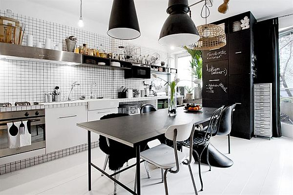 small-black-and-white-apartment-with-subway-tiles-living-space.jpg