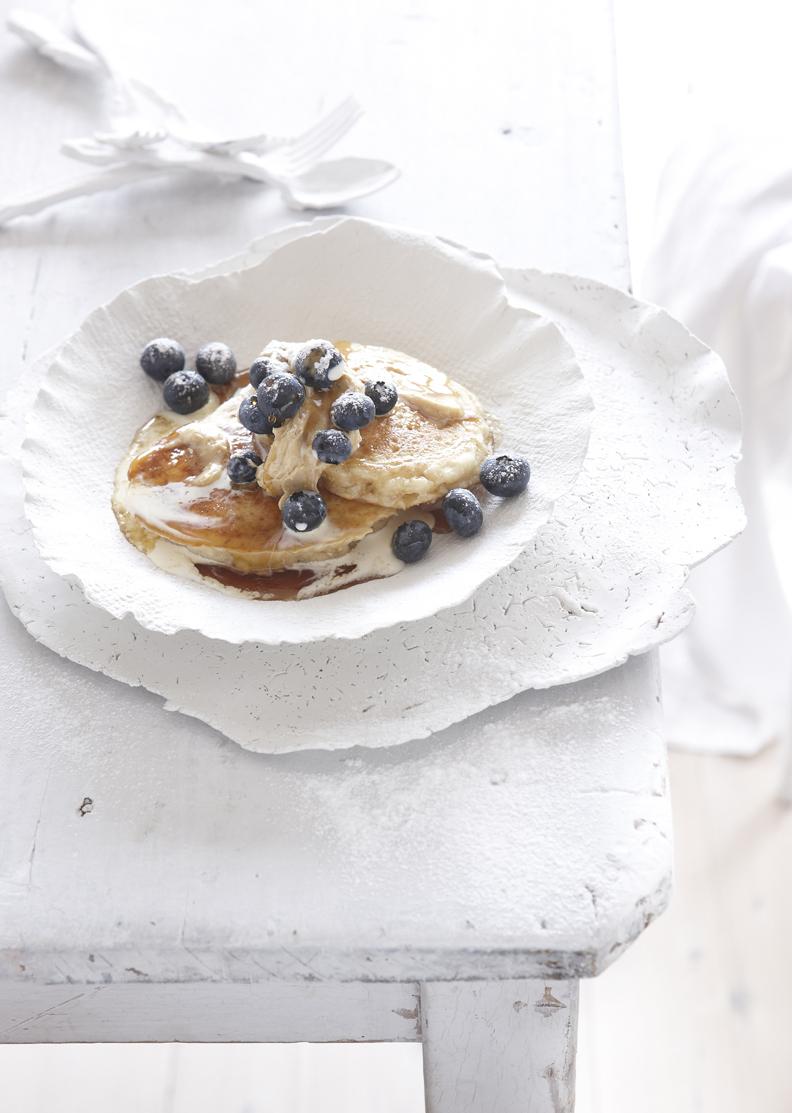 pancakessp.jpg