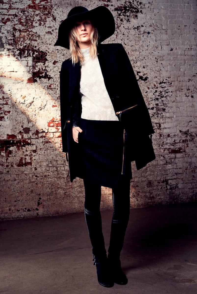 Olsen1.jpg