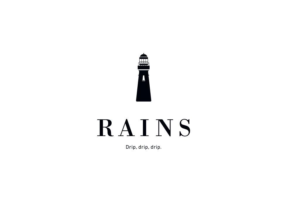 Rains logo - BW - rainslogo.pdf - Mozilla Firefox 23.10.2013 92521.jpg