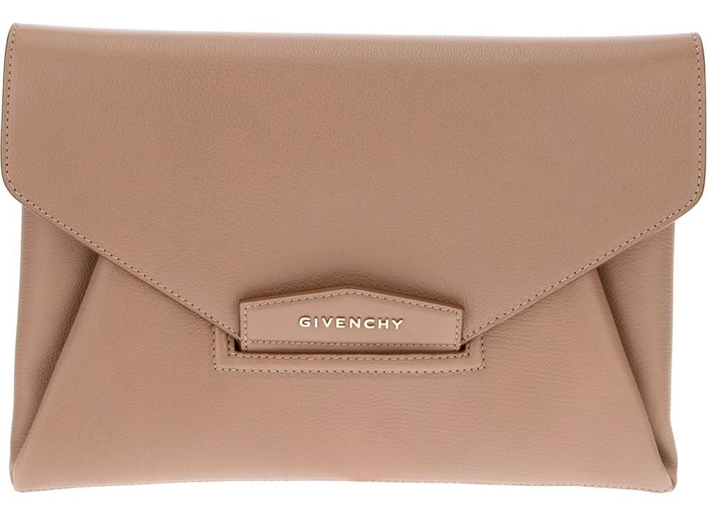 givenchy-nude-neutrals-antigona-envelope-clutch-product-1-14559160-110612459-001.jpg
