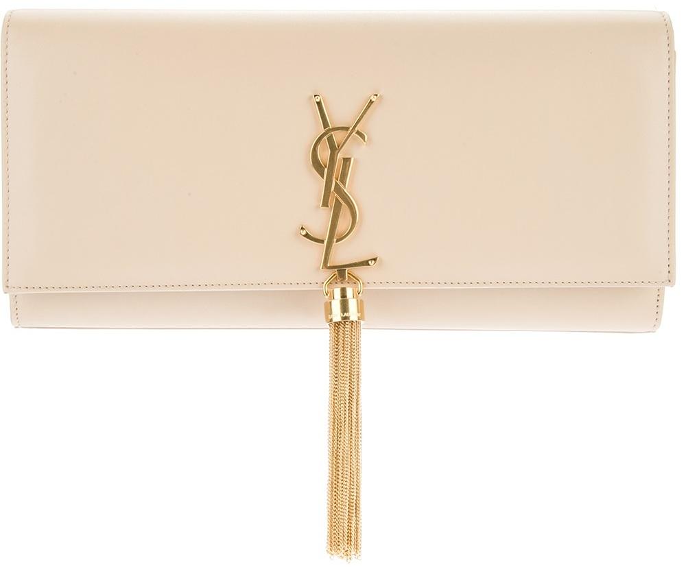 saint-laurent-beige-logo-clutch-product-1-11461013-557183889-001.jpg