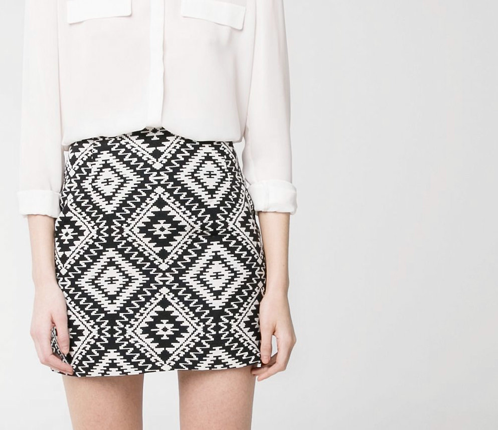 MANGO - NEW - Ethnic jacquard skirt - Mozilla Firefox 4.4.2014 113106.jpg