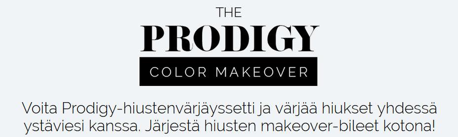 Koe uusi Prodigy ja voita hiusväripaketti! - Mozilla Firefox 23.4.2015 140203.jpg