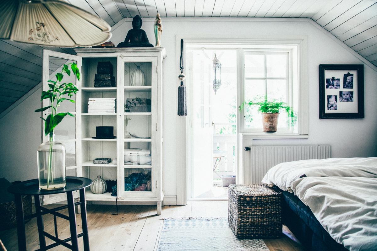 marie-emilsson_kristin-lagerqvist-2329333.jpg