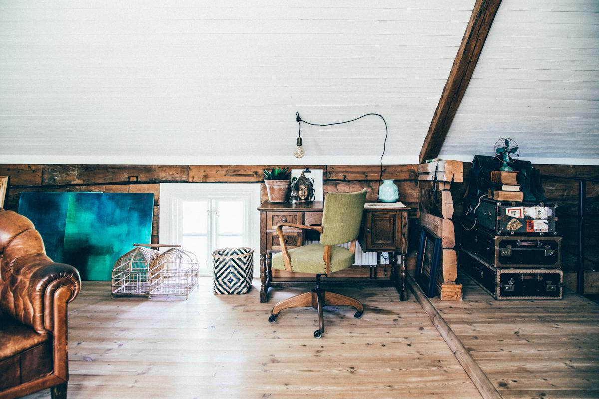 marie-emilsson_kristin-lagerqvist-233612.jpg