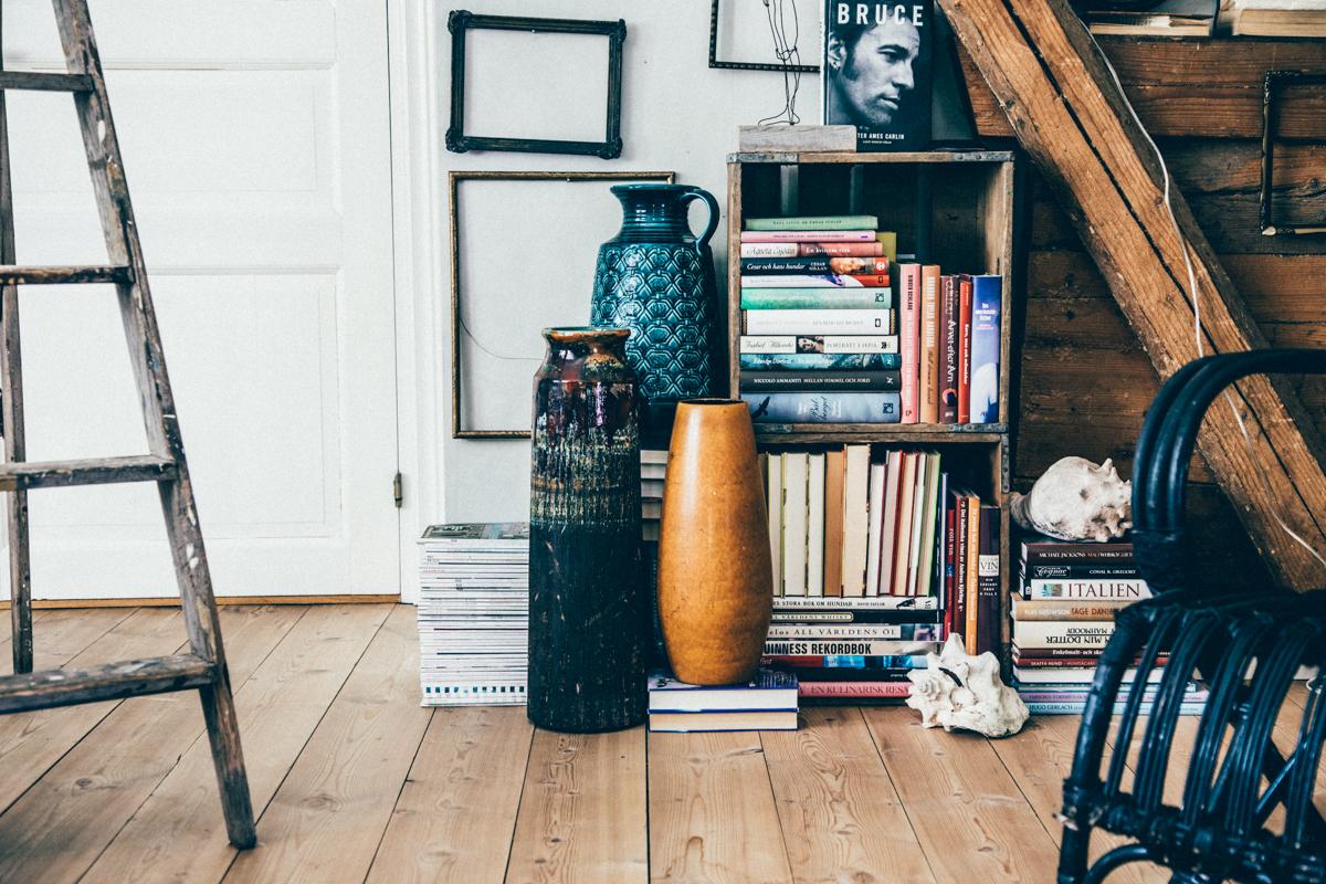 marie-emilsson_kristin-lagerqvist-234134.jpg