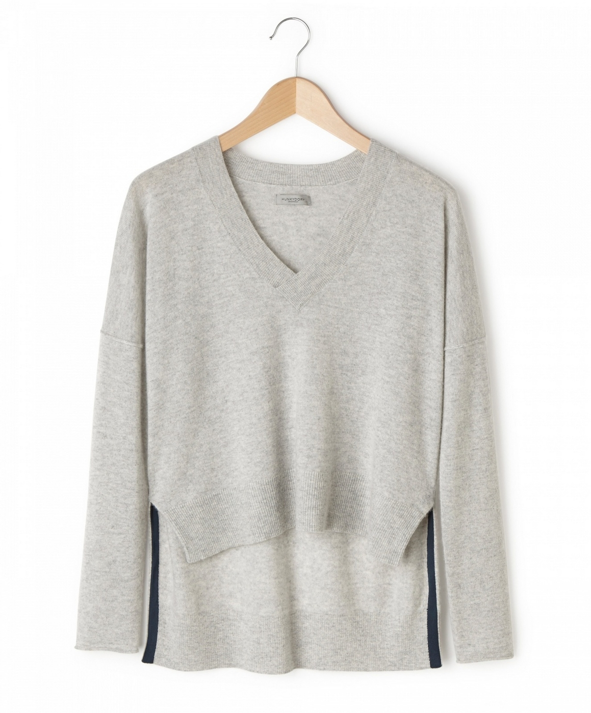 753_44ac465556-15237710086-4-hunkydory-erie-cashmere-knit-zoom-001.jpg