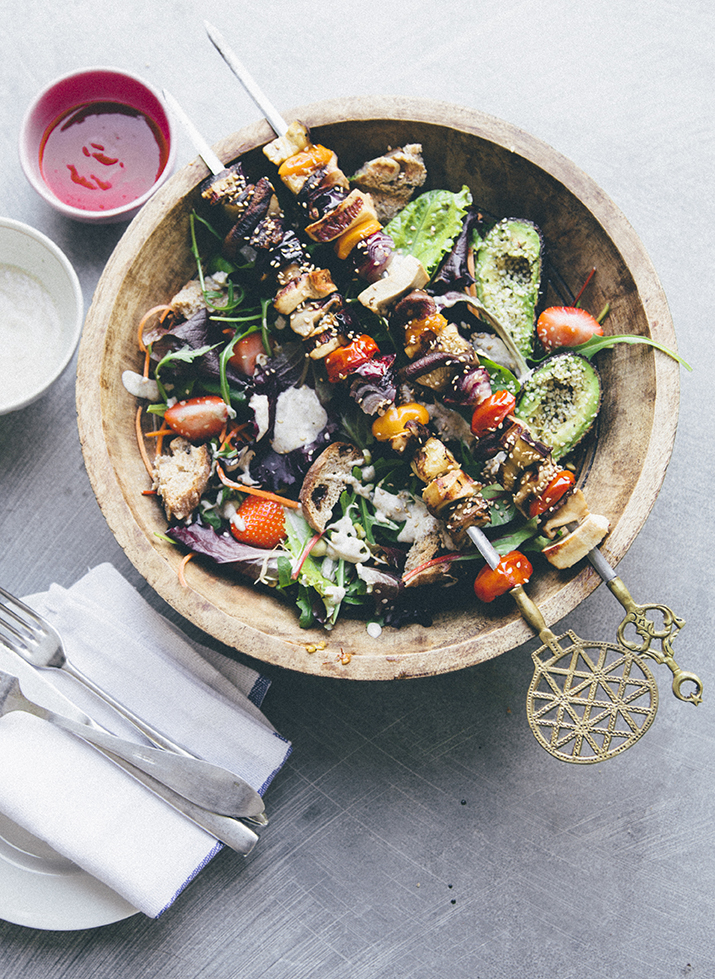 Nourish+atelier+grilled+veggie+skewers.jpg