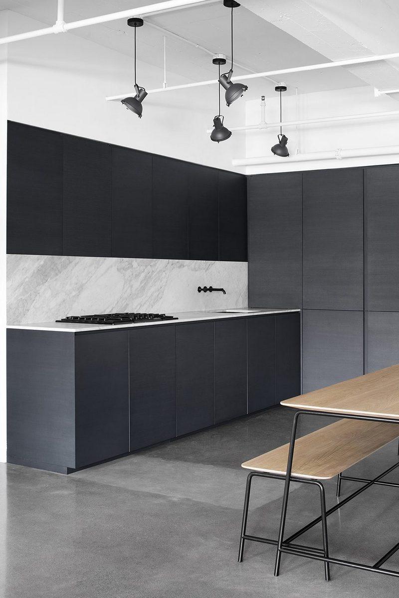 ©Atelier-Barda-Appartement-Saint-Laurent-02-1-1000x1500.jpg