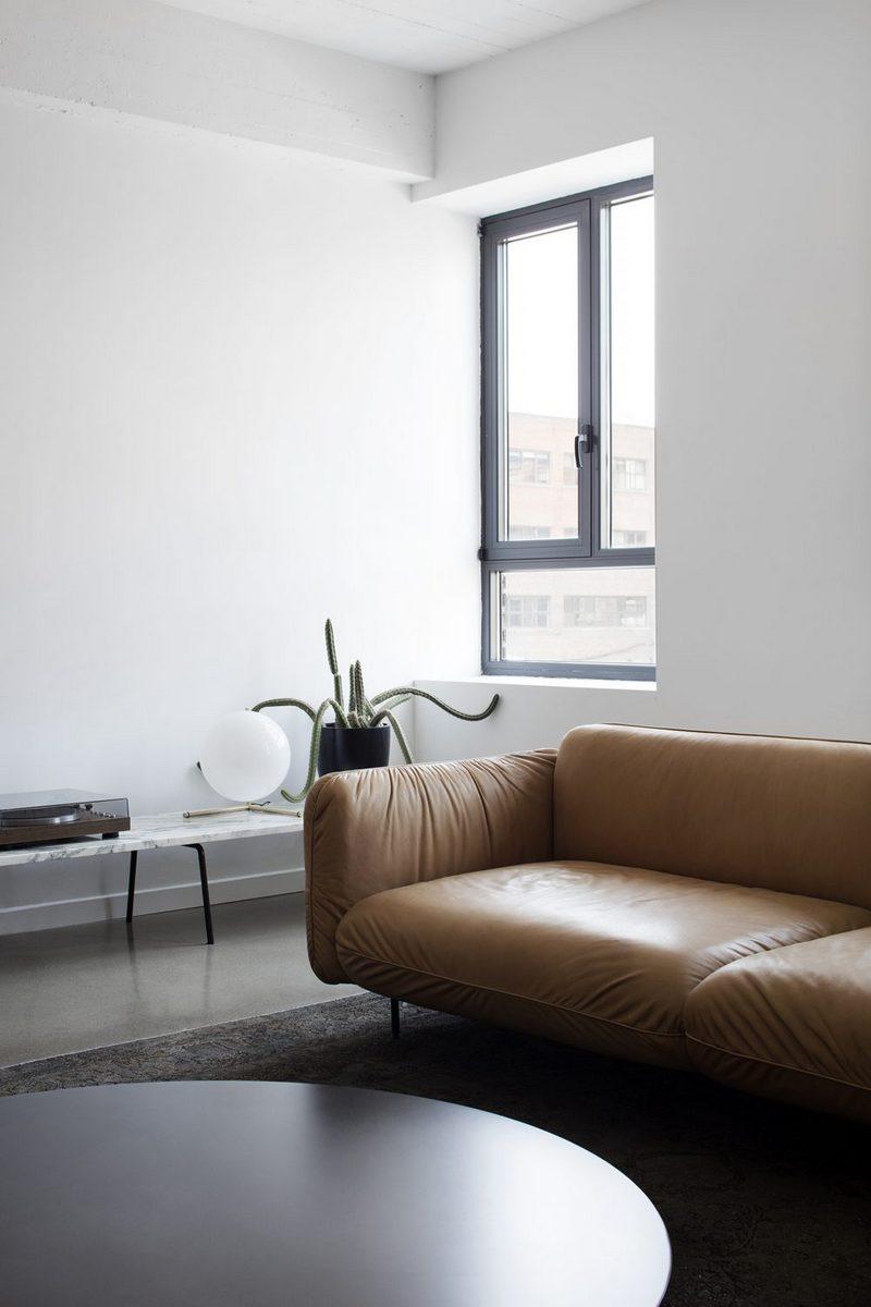 ©Atelier-Barda-Appartement-Saint-Laurent-10-1000x1500 (1).jpg