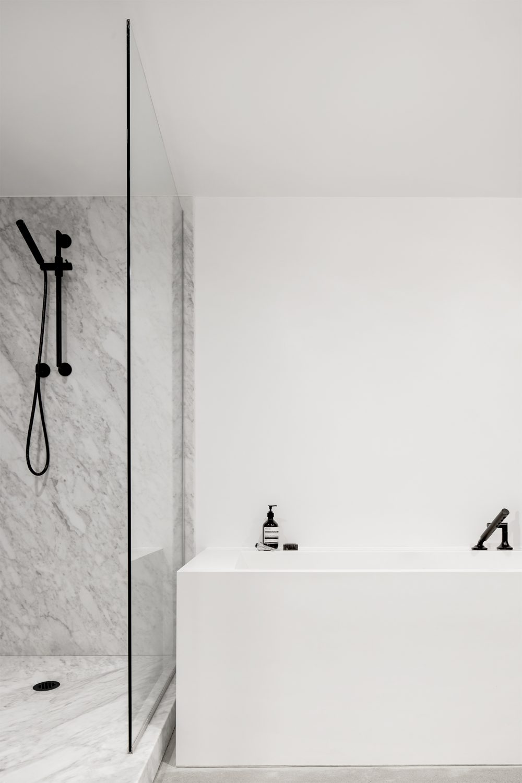 ©Atelier-Barda-Appartement-Saint-Laurent-13-1000x1500.jpg