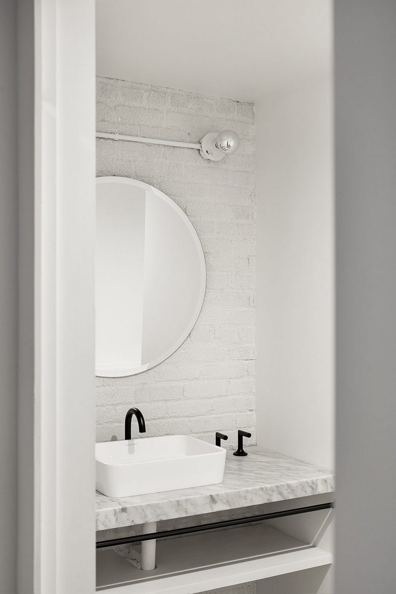 ©Atelier-Barda-Appartement-Saint-Laurent-15-1000x1500.jpg