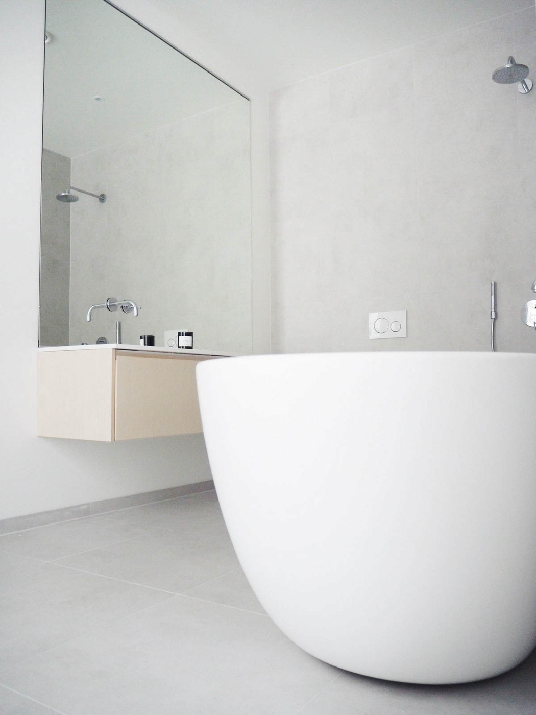 makuuhuoneen spa kylpyhuone
