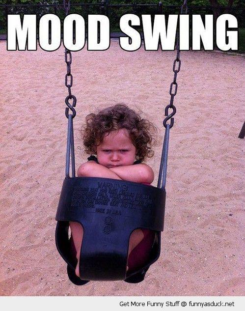 funny-grumpy-angry-kid-girl-park-mood-swing-pics.jpg