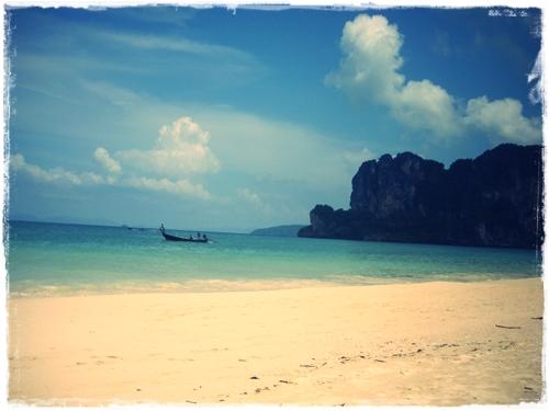 thaimaa_114.jpg