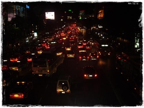 thaimaa_142.jpg