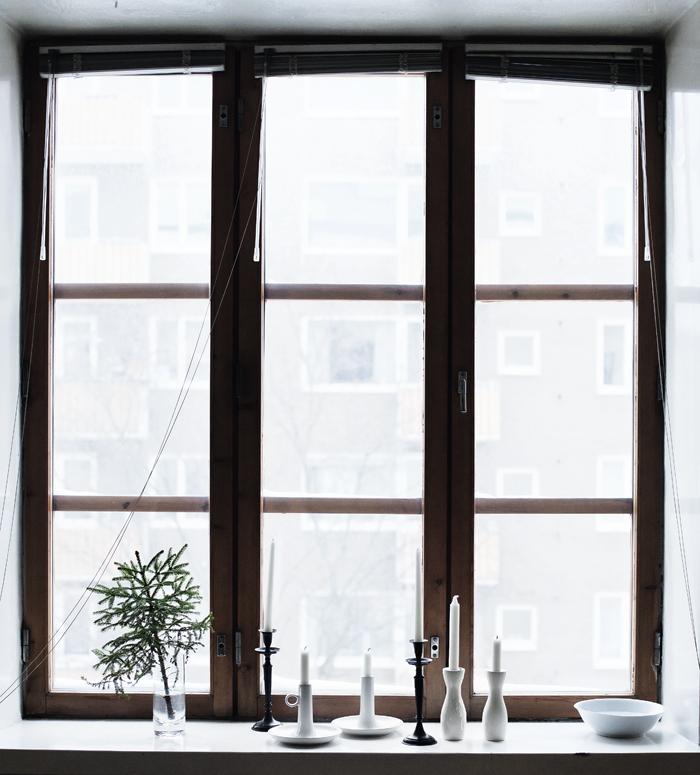 ikkuna_suvisurlevif.jpg