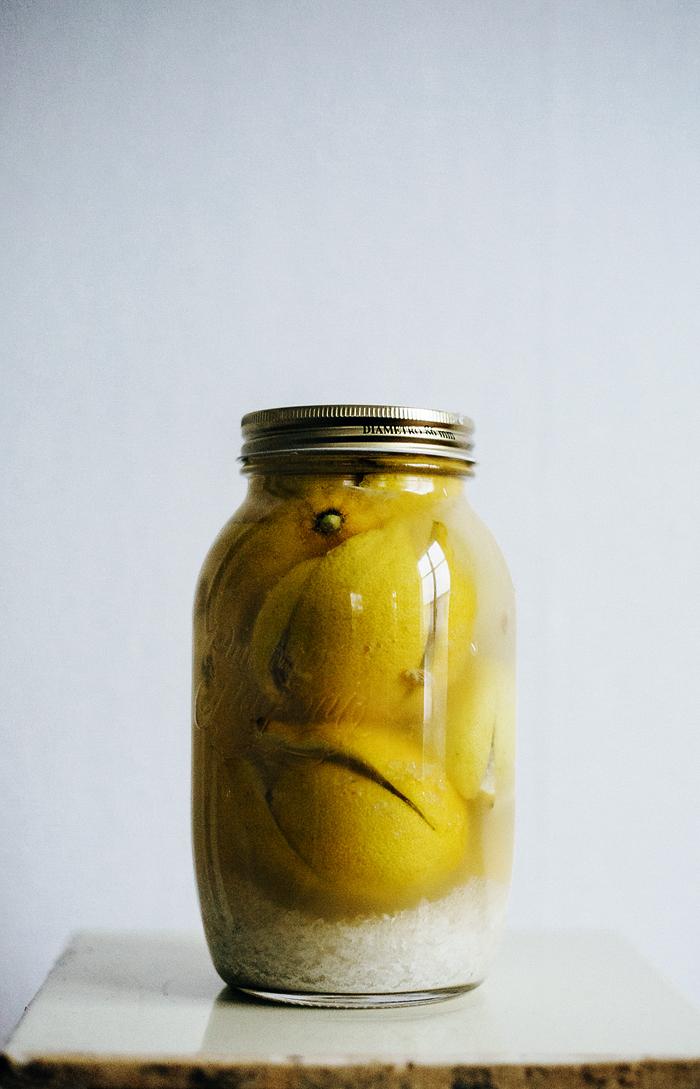 lemons_suvisurlevif.jpg
