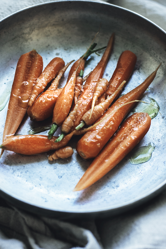 porkkanat_suvisurlevif.jpg