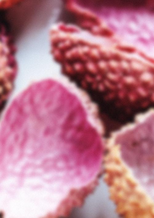 pink2_suvisurlevif.jpg
