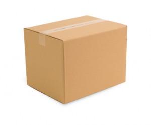start-thinking-outside-the-box-300x249.jpg