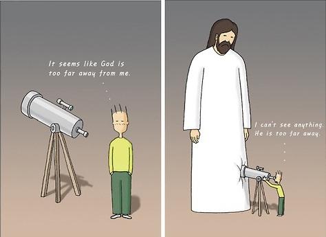 jesus-christ-cartoon-04.jpg