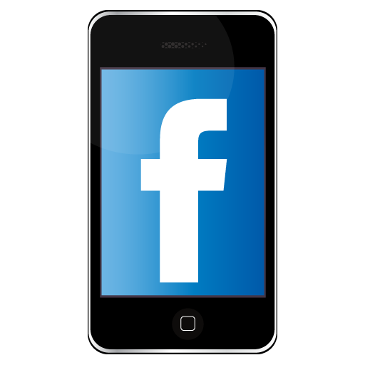 iphone_facebook.png