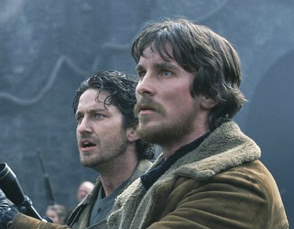 2002_reign_of_fire_010.jpg