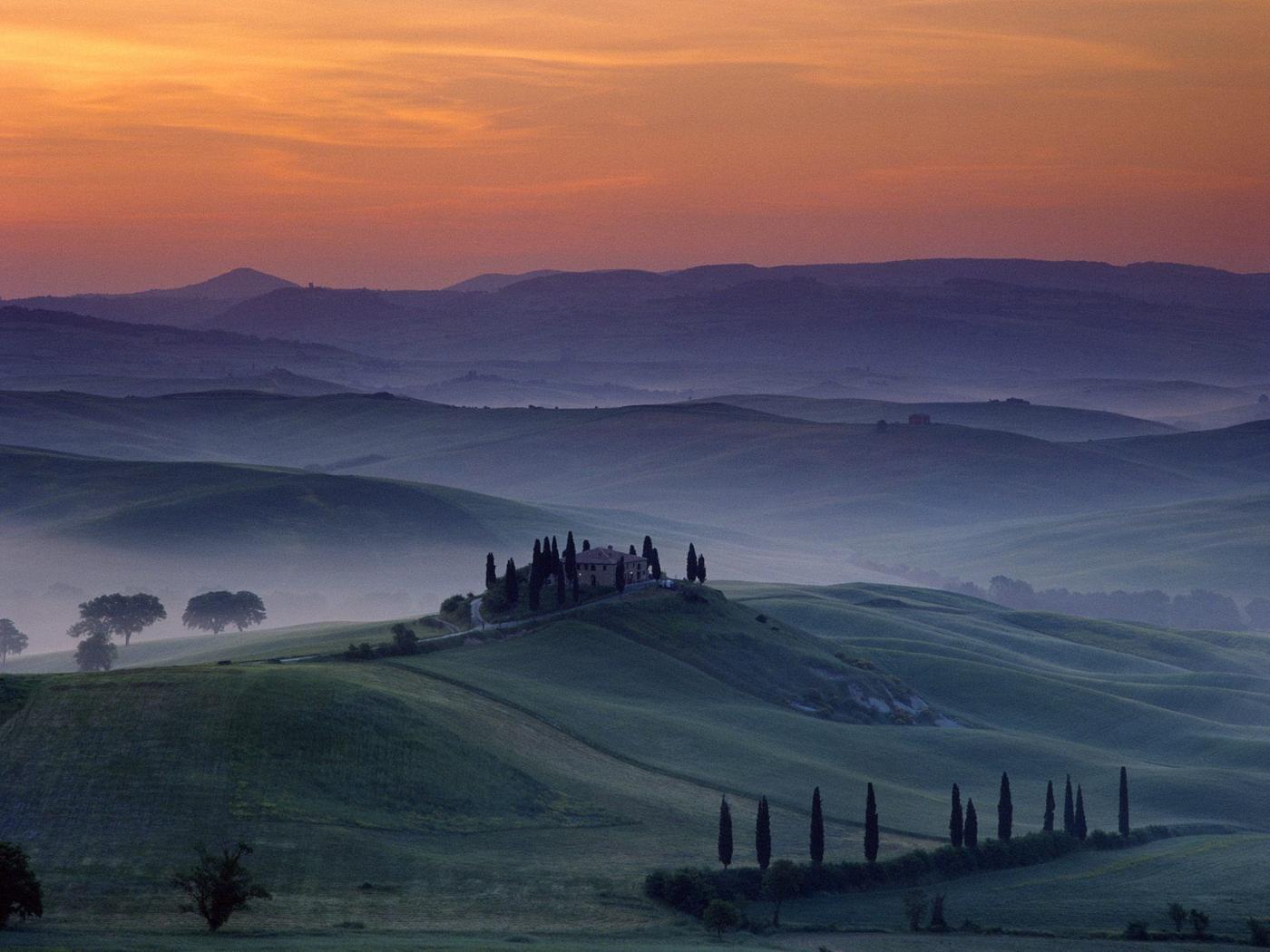 belvedere_tuscany_italy.jpg