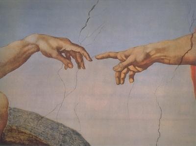 creation_of_adam_michelangelo_detail.jpg