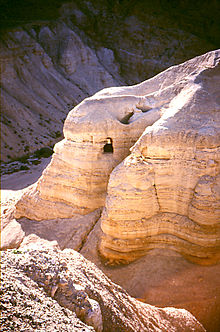 220px-qumran_caves.jpg