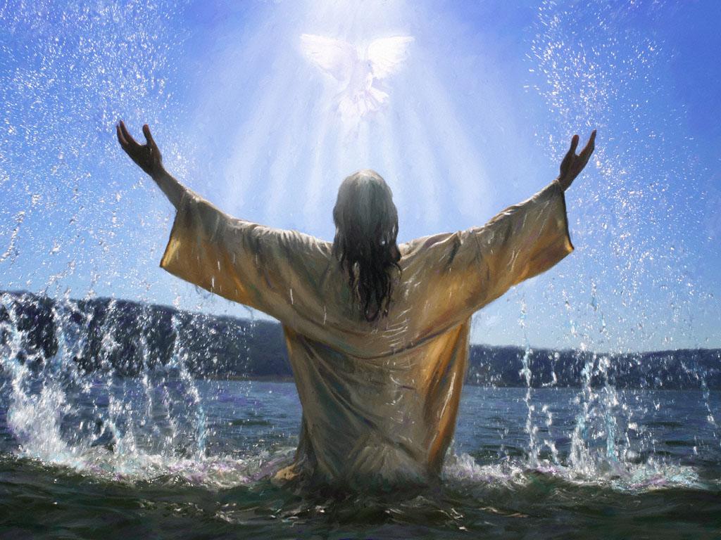 jesusbaptism.jpg