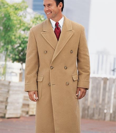 paallystakit-polo-coat-by-jos.-a.-bank.jpg