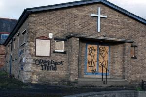 1382330_abandoned_church.jpg