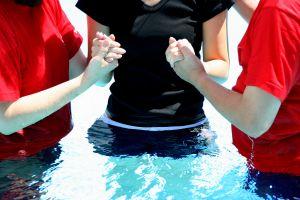 905680_water_baptism.jpg