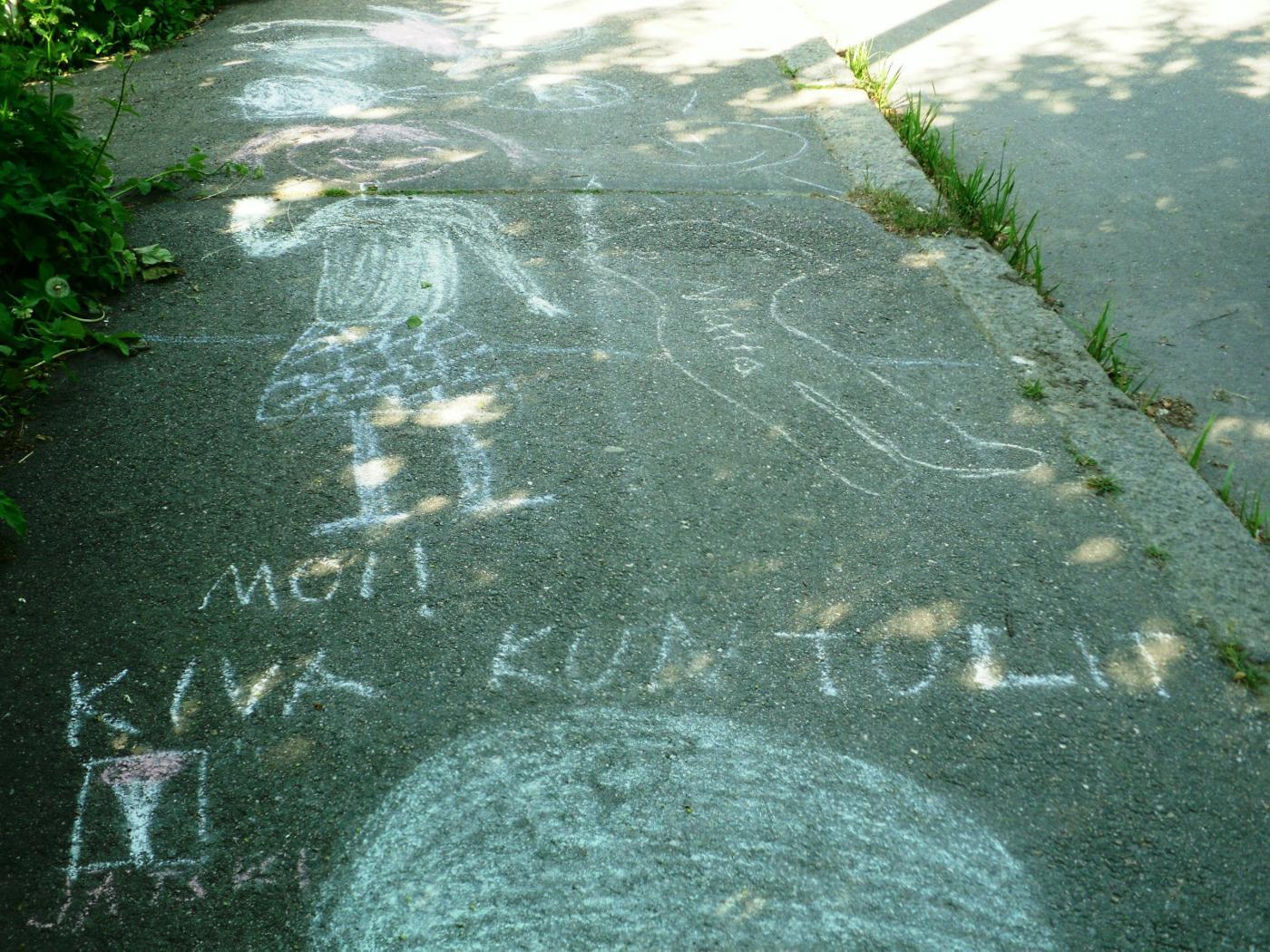 lasten_graffiti.jpg