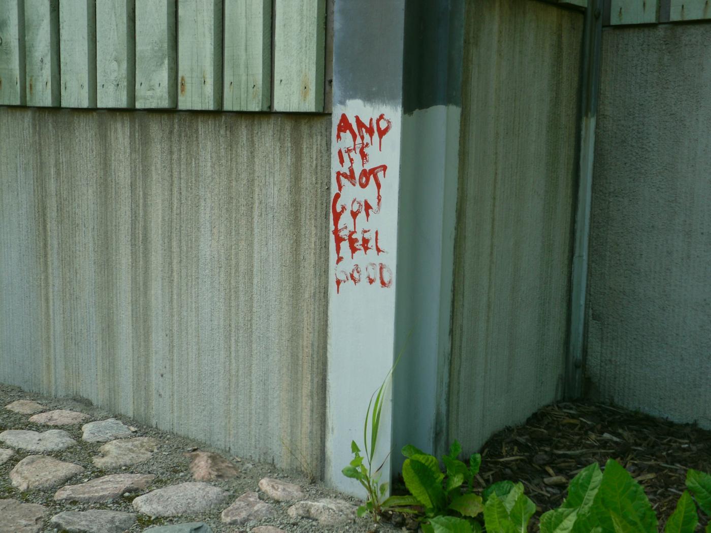 not_feel_good.jpg