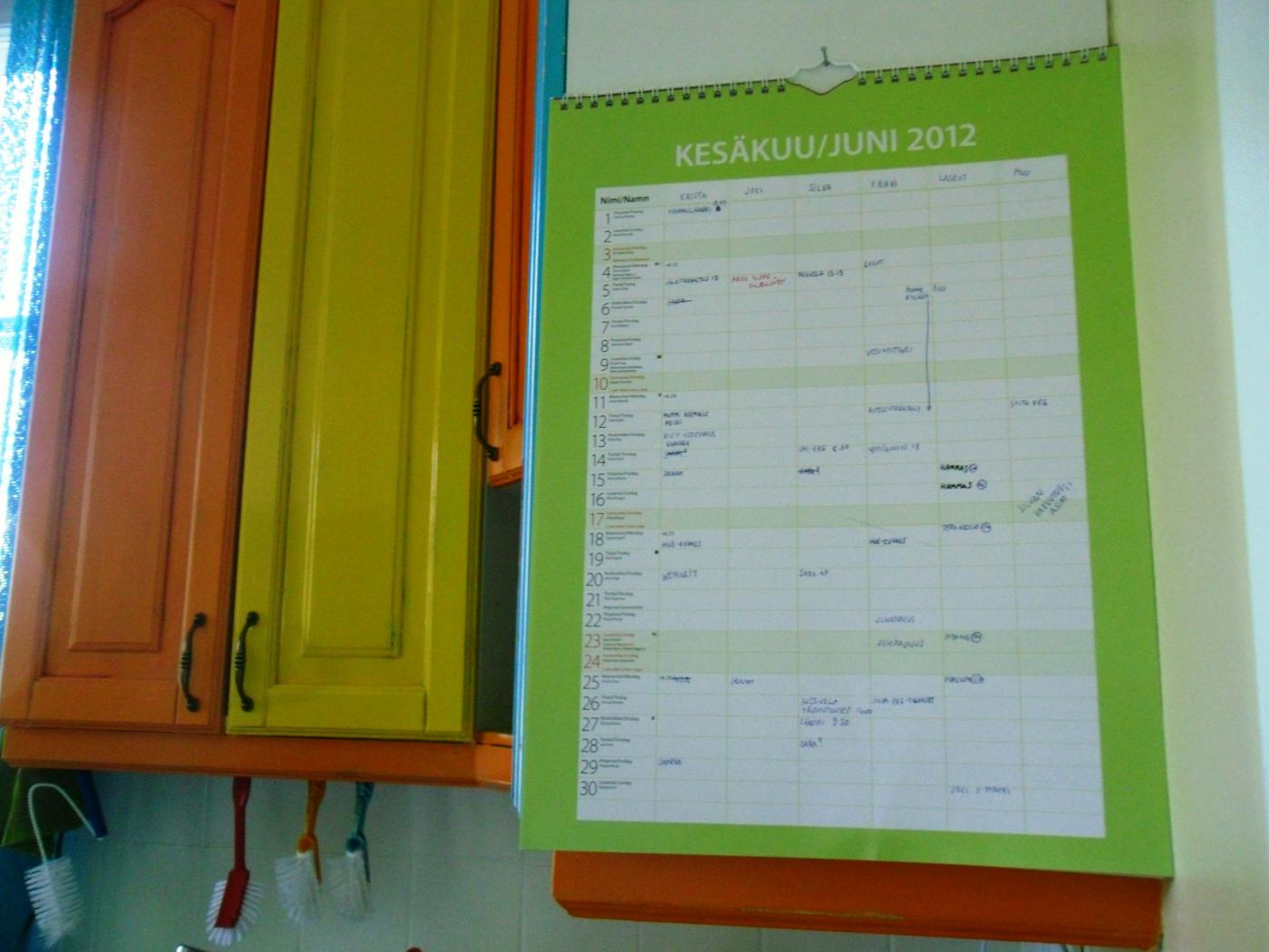 perhekalenteri.jpg