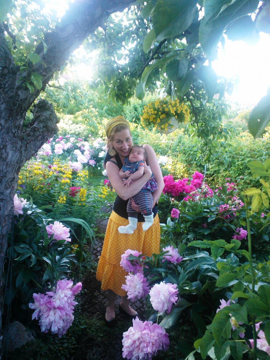silva_puutarhassa.jpg