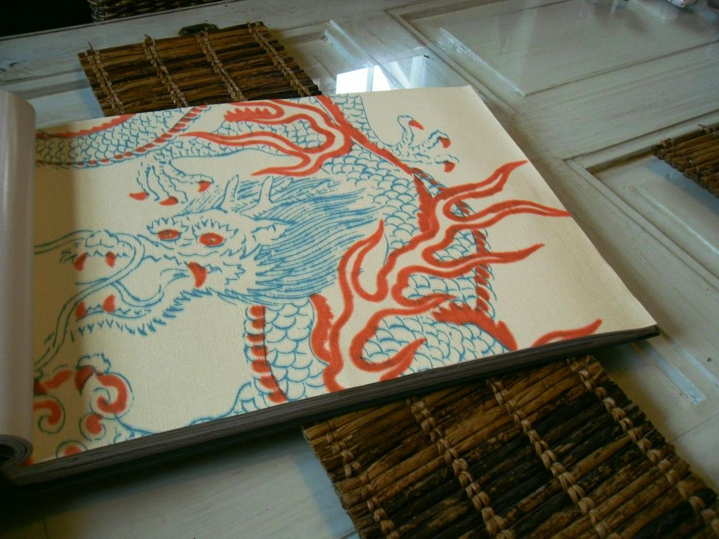 foulards_dragon.jpg
