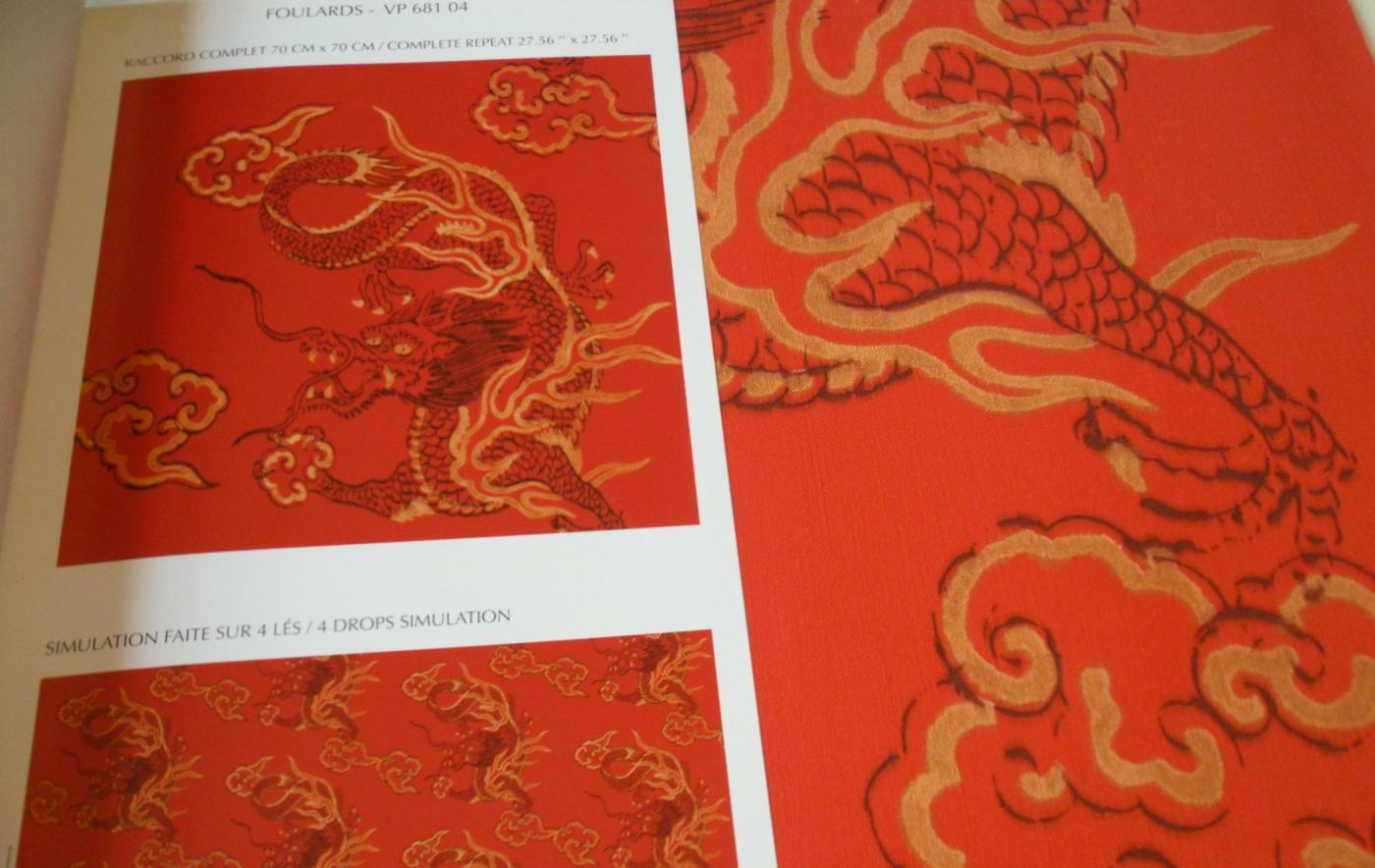 foulards_dragon_punainen.jpg