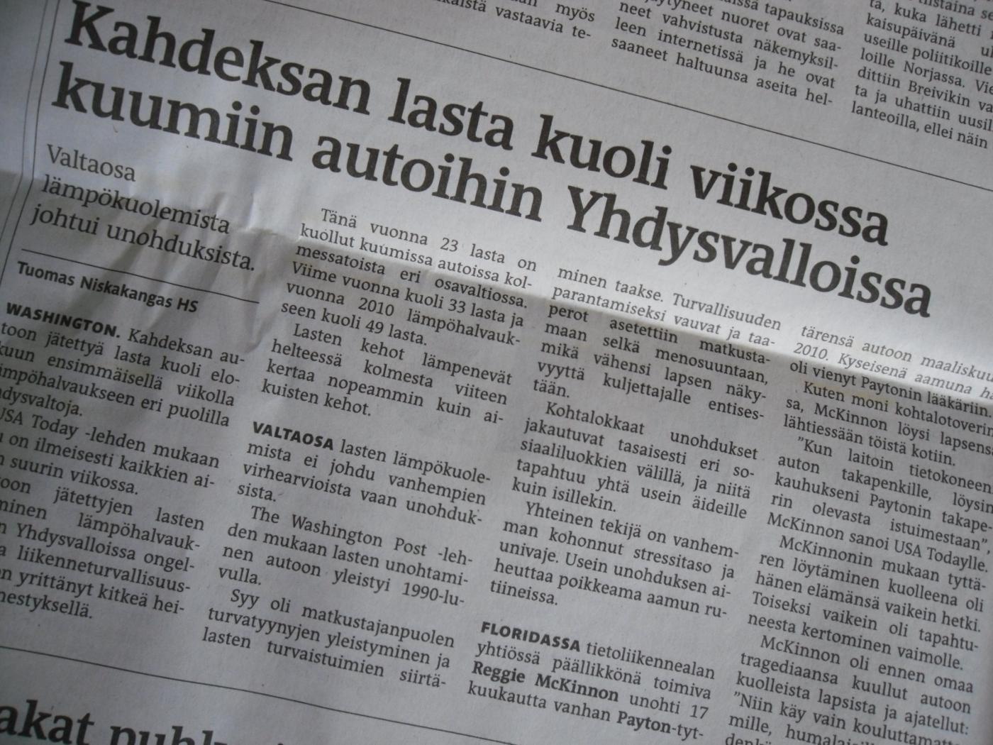 hs_uutinen.jpg