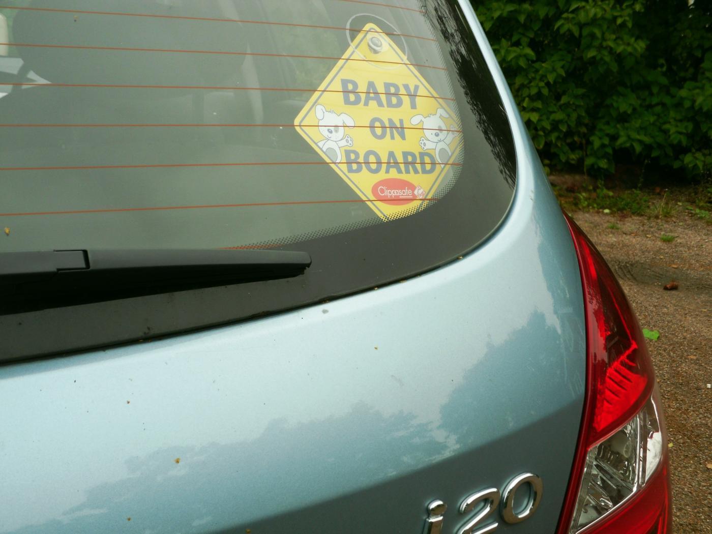 baby_on_board.jpg