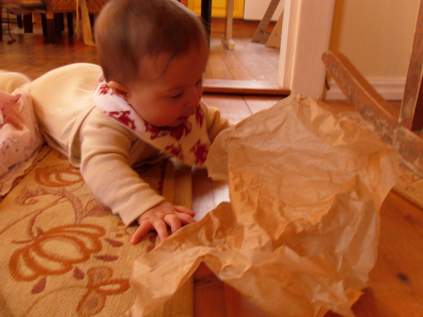 leivinpaperi_taistelu.jpg
